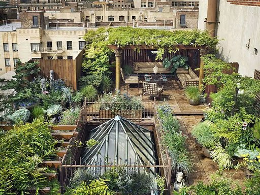 giardini-su-terrazzo