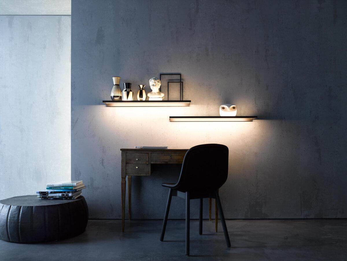 illuminare-mensole-03