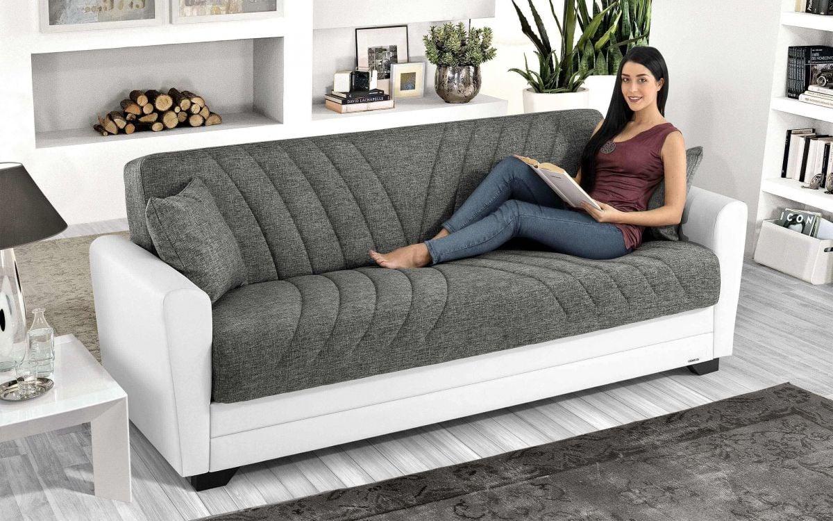 mondo-convenienza-divani-elios