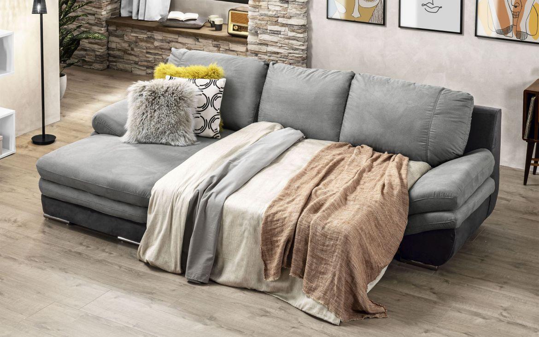 mondo-convenienza-divani-nardo