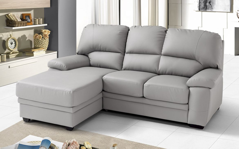 mondo-convenienza-divani-sara