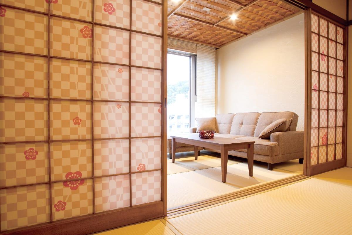 shoji-porta-scorrevole-giapponese