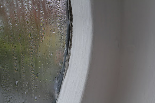 umidita-risalita-26