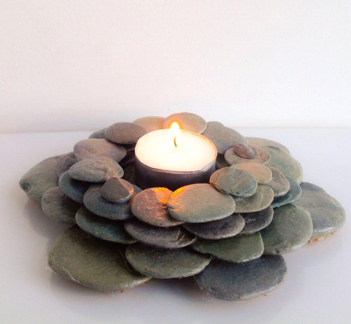 arredare-sassi-candela1