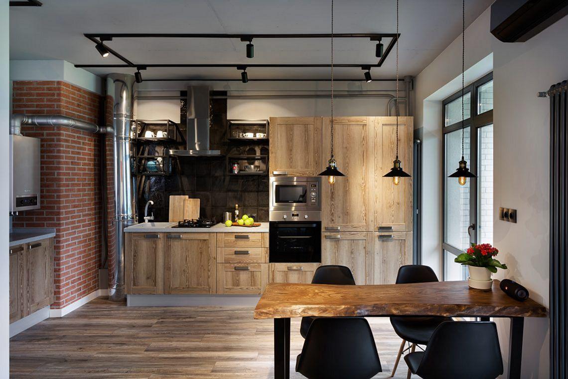 arredare-spazi-stile-industrial-19