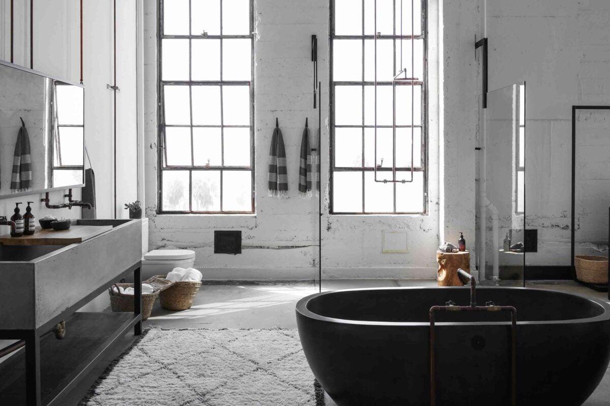 arredare-spazi-stile-industrial-23