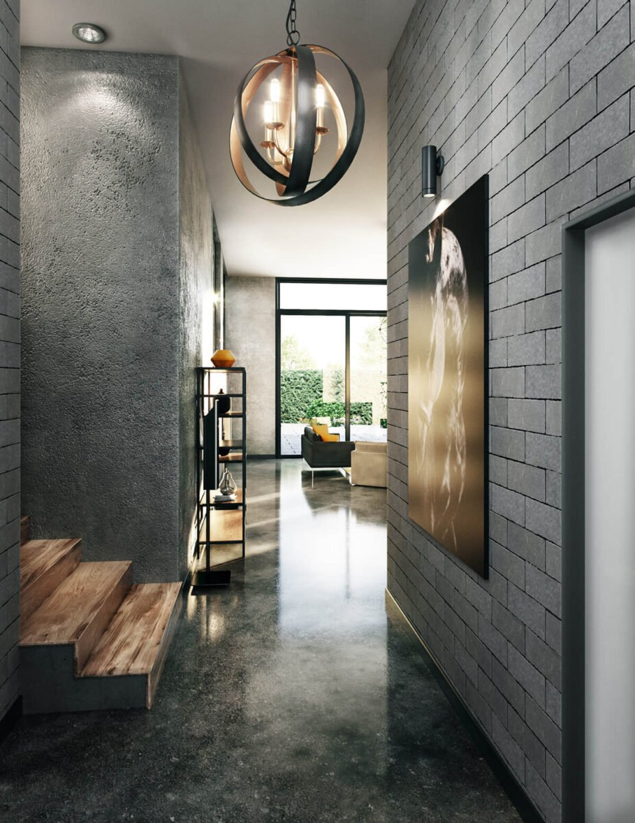 arredare-spazi-stile-industrial-24