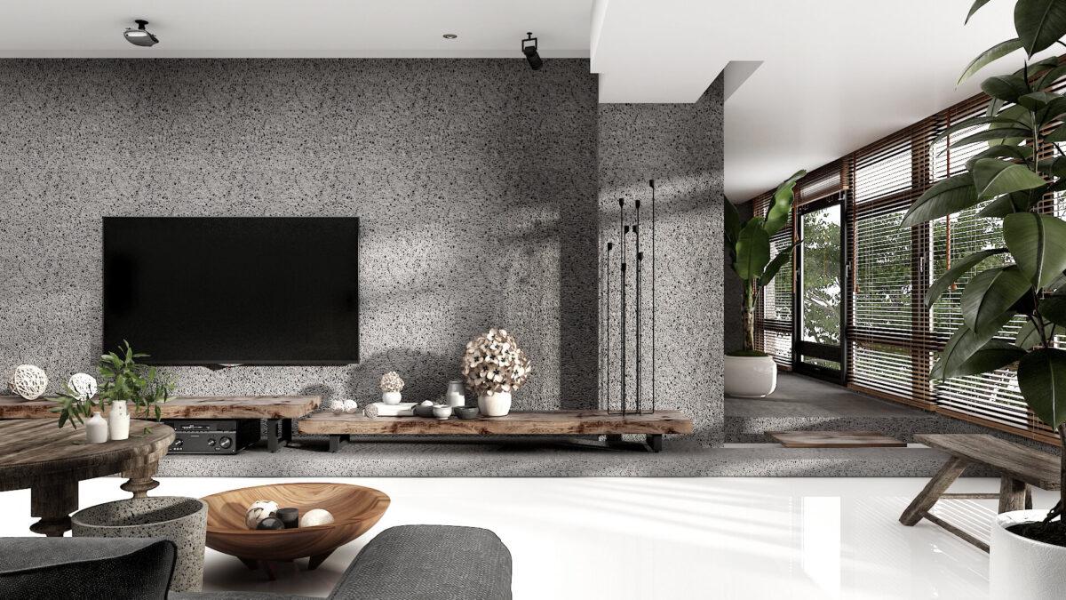 arredare-spazi-stile-industrial-5