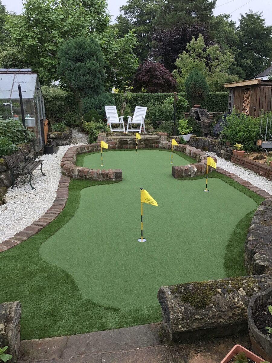 campo-golf-giardino-1