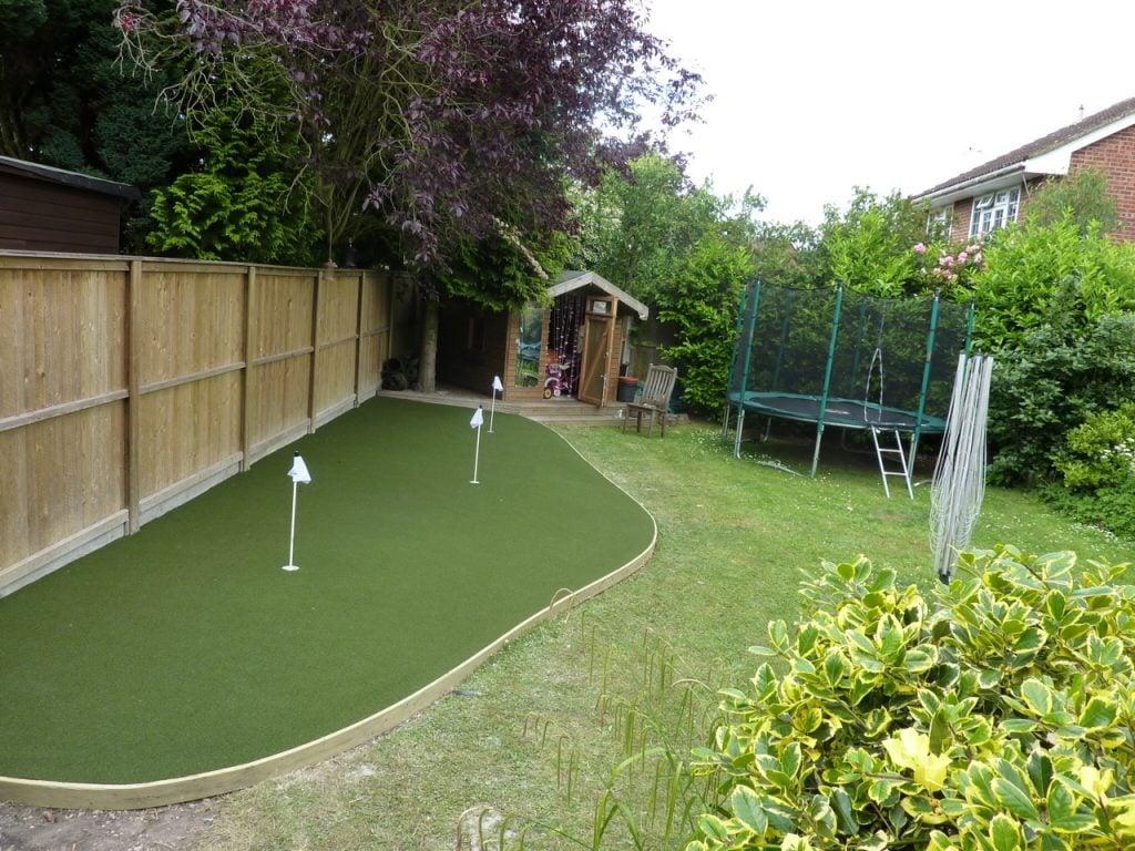campo-golf-giardino