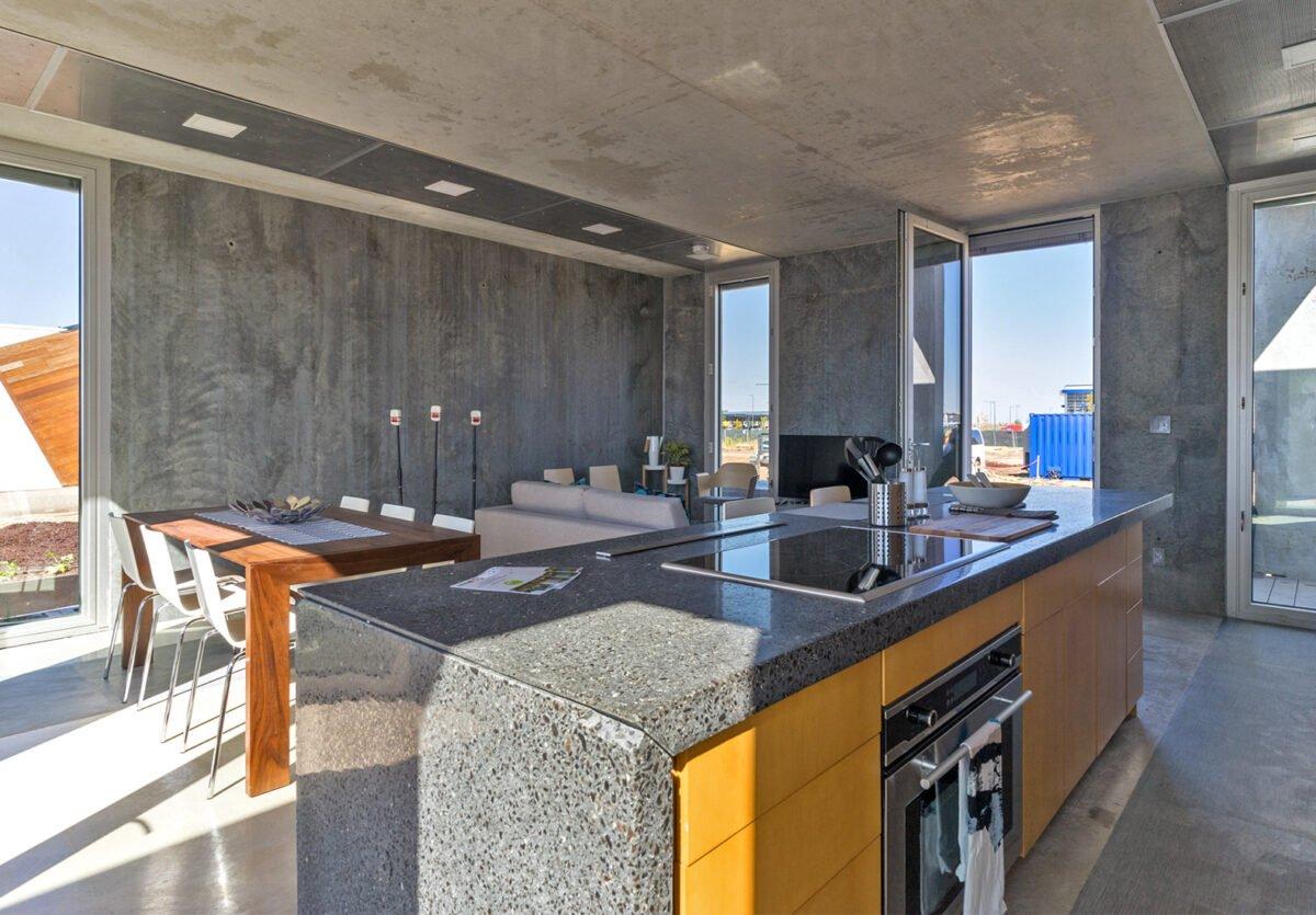 case-prefabbricate-in-cemento (4)
