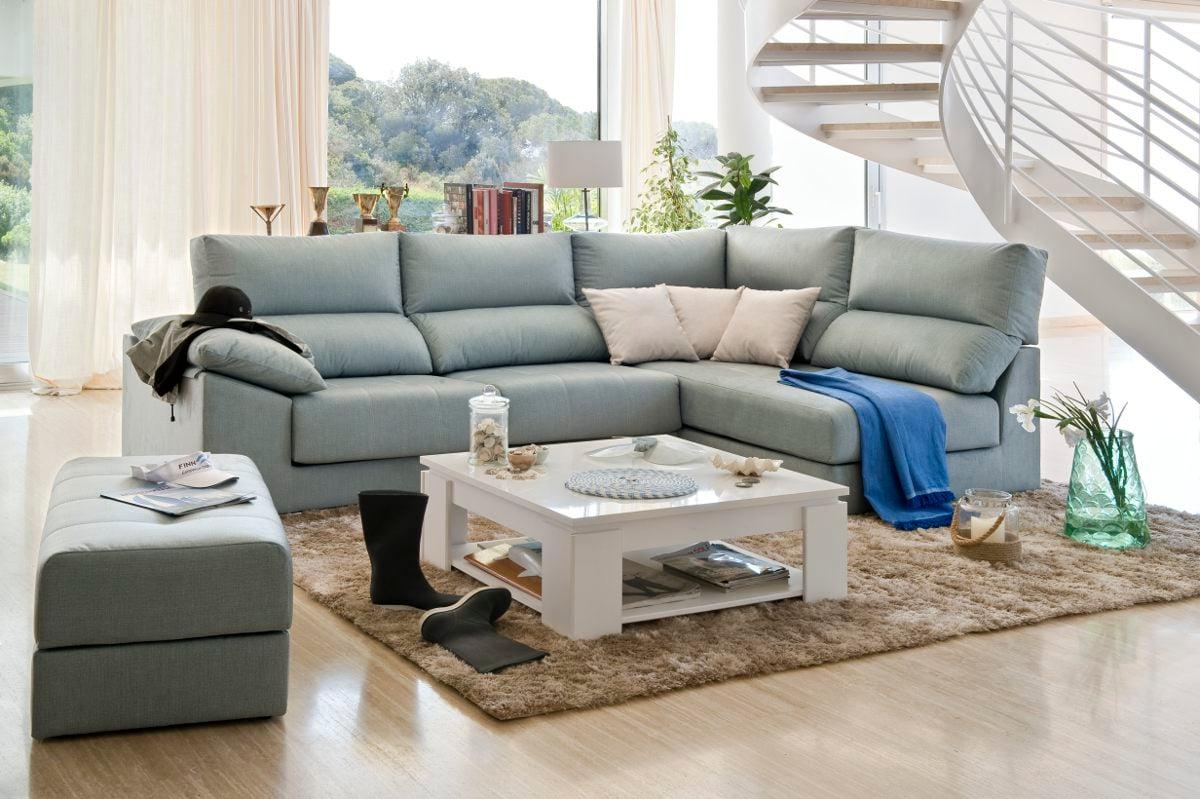 conforama-divani-copertina