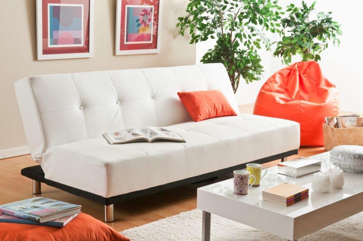 conforama-divani-copertina1