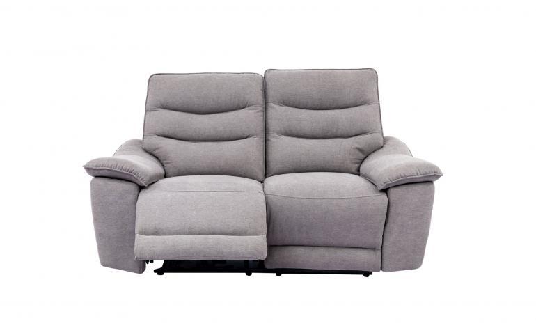 conforama-divani-jasper