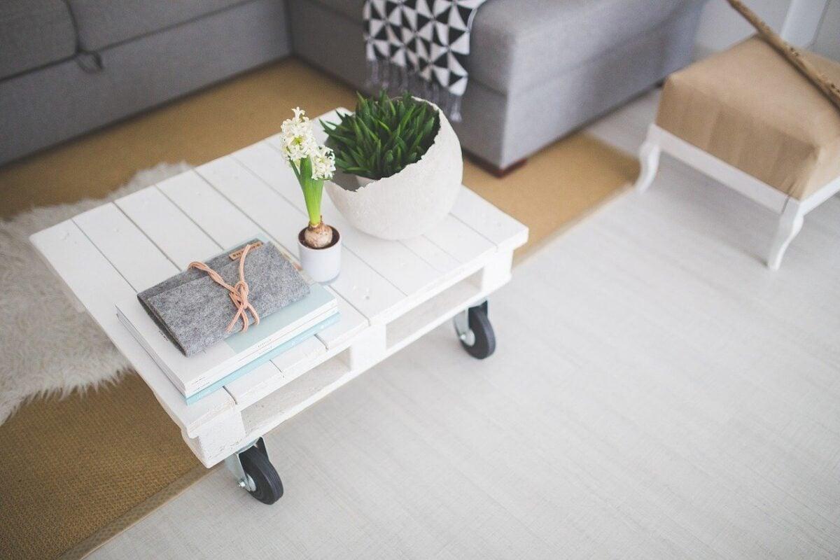 piante-stile-scandinavo11