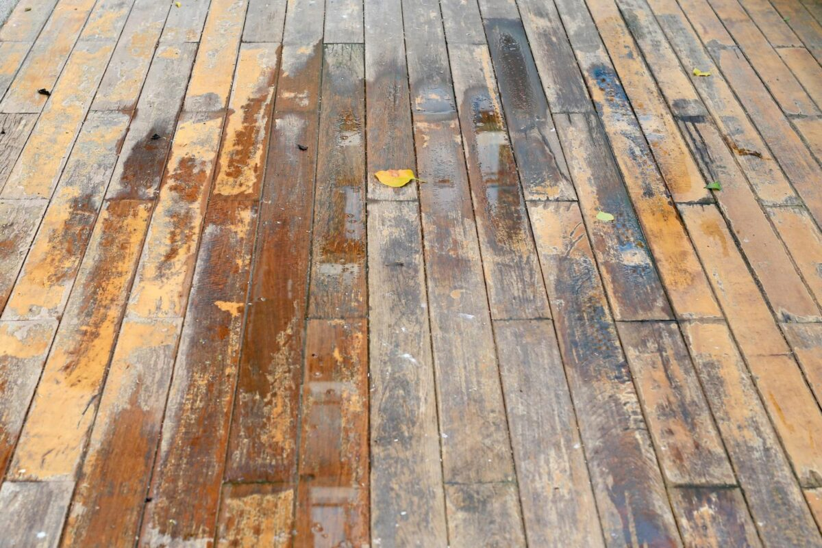 pulire-vecchio-pavimento-1