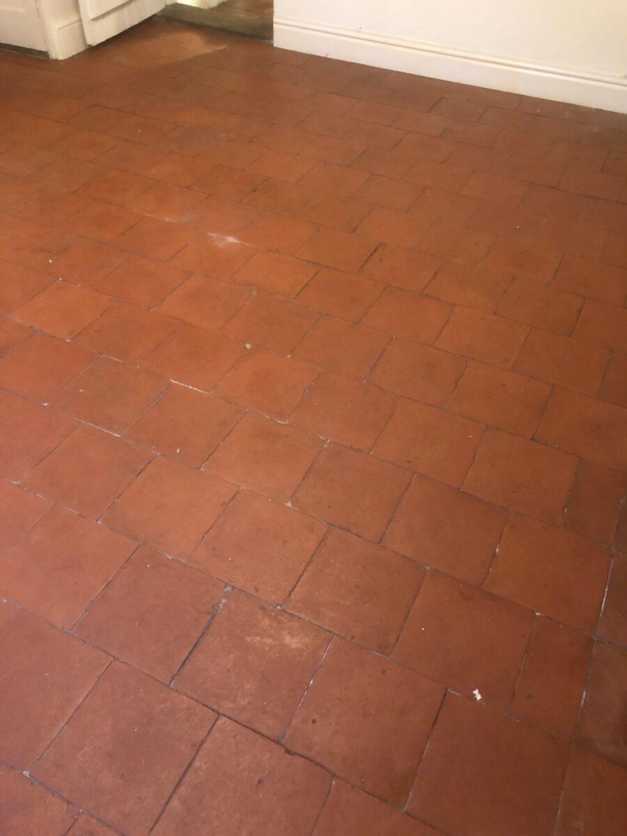 pulire-vecchio-pavimento-2