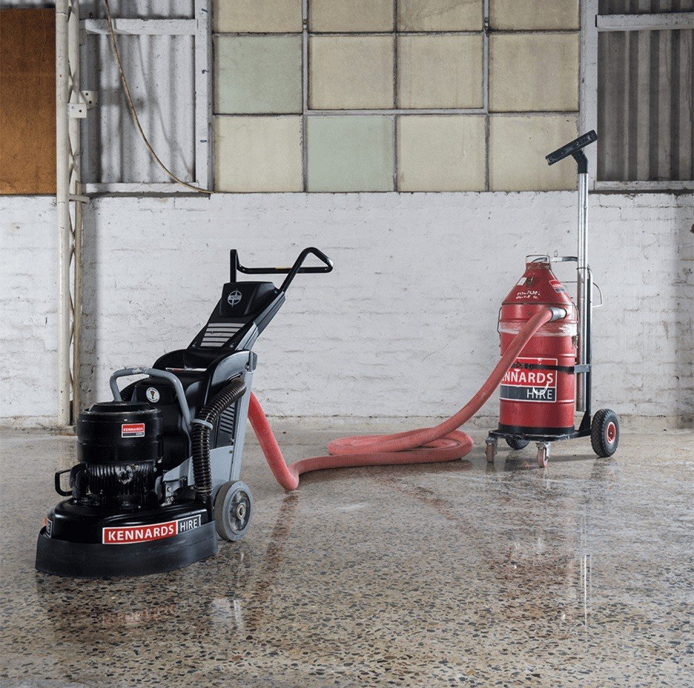 pulire-vecchio-pavimento4