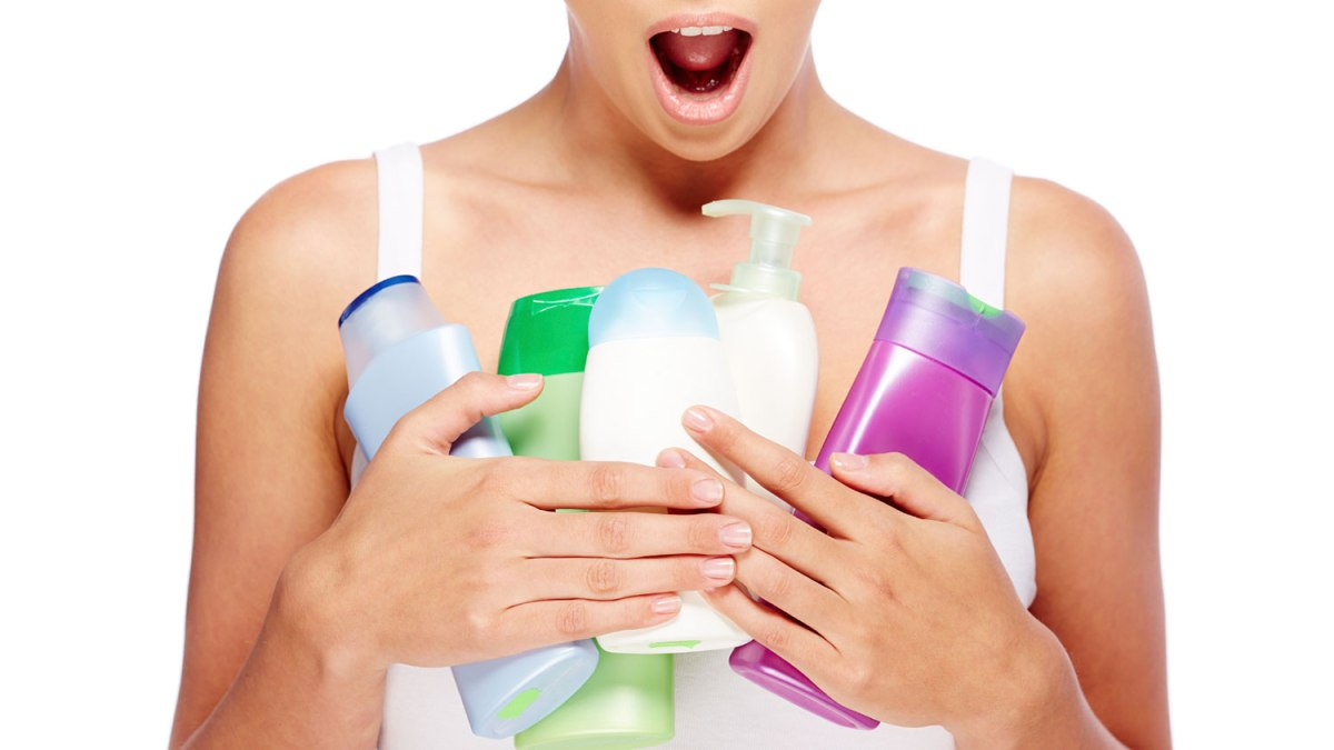 riciclo-flaconi-shampoo-copertina2