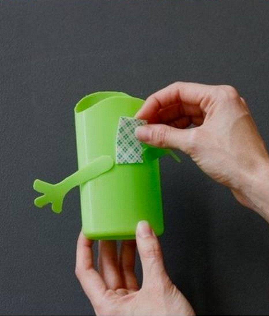 riciclo-flaconi-shampoo-gioco