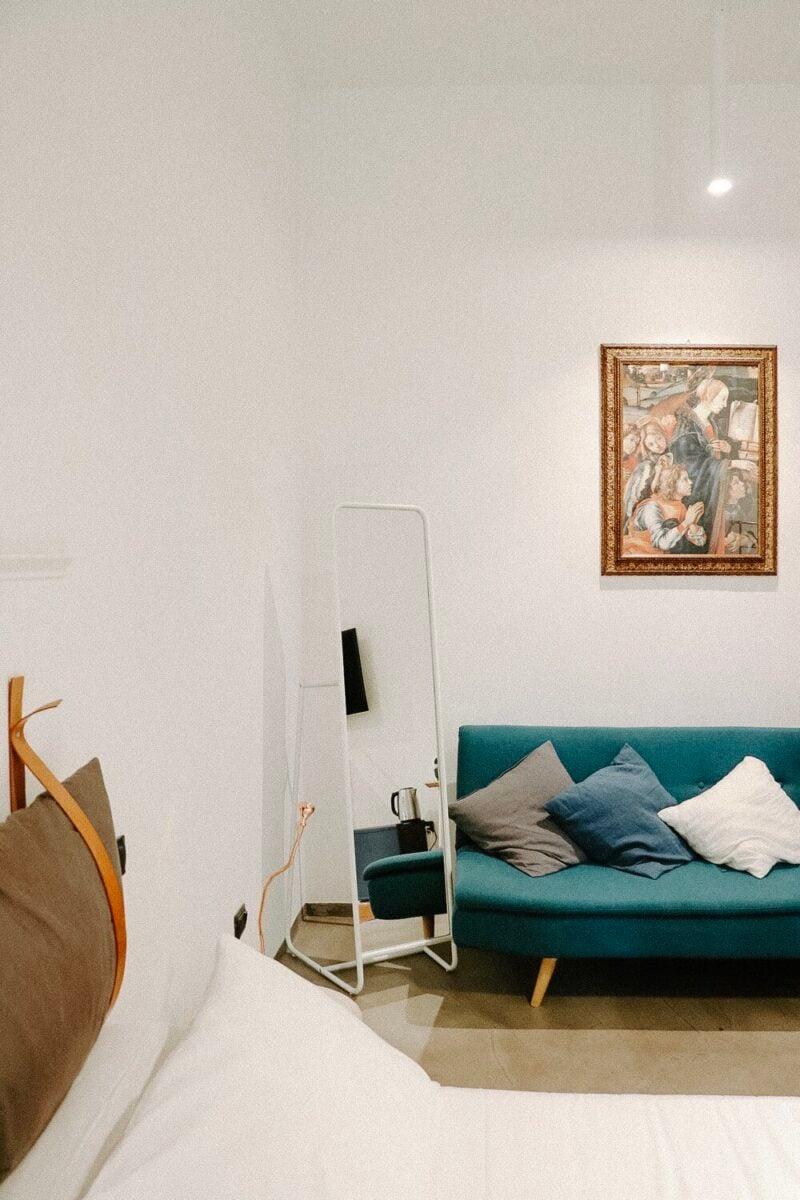 trucchi-arredare-casa-airbnb-3