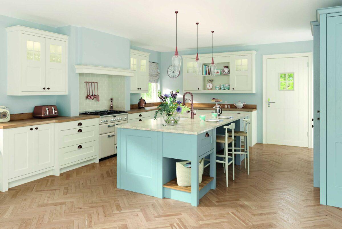 trucchi-arredare-casa-airbnb-cucina