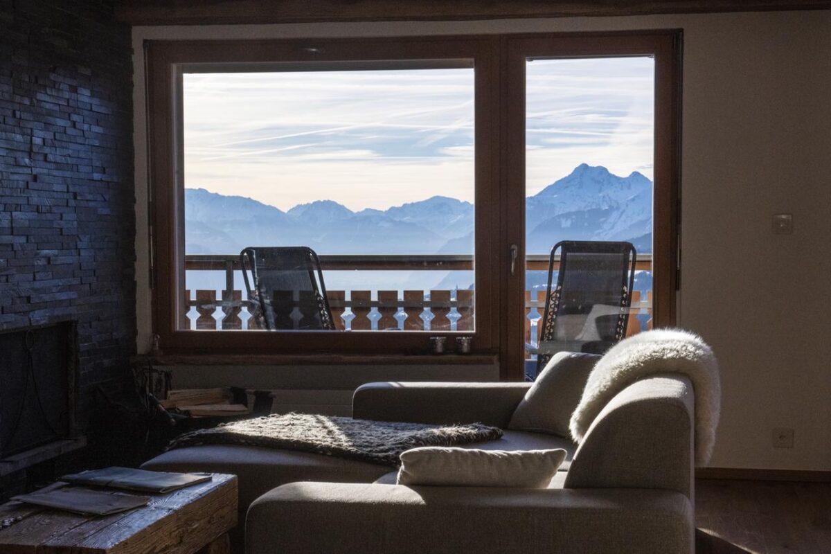 trucchi-arredare-casa-airbnb-panorama
