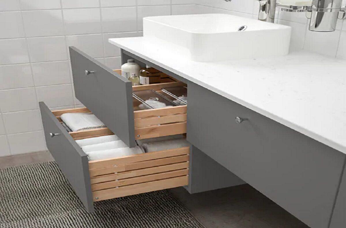 IKEA-catalogo-bagno-2021-12