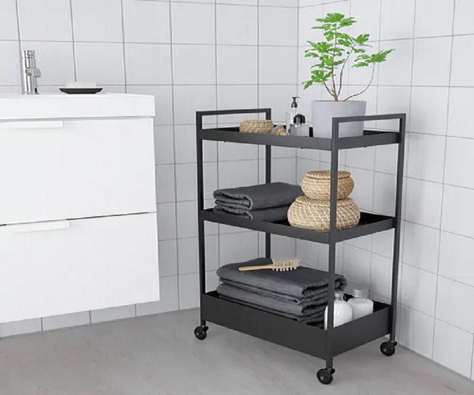IKEA-catalogo-bagno-2021-8