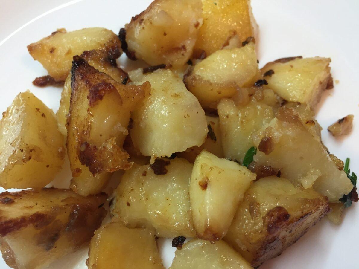 Patate-cipolle-ricetta