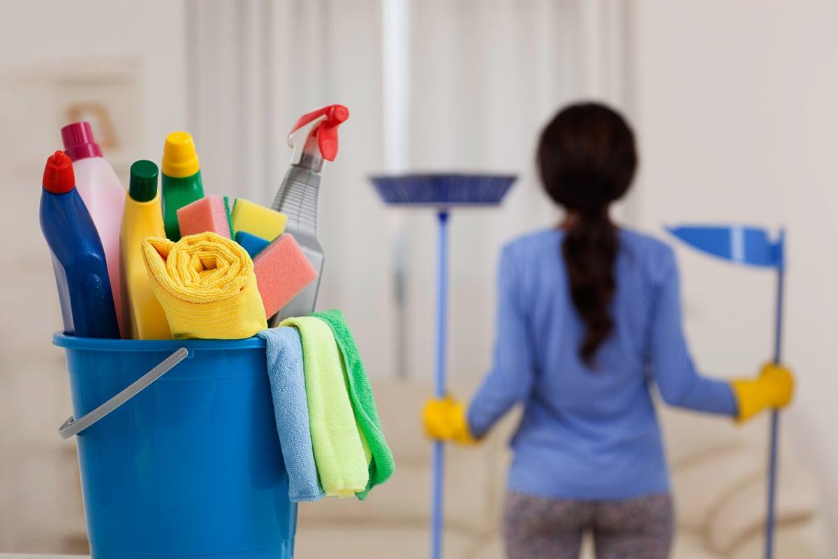 come-pulire-casa-ospiti-copertina1