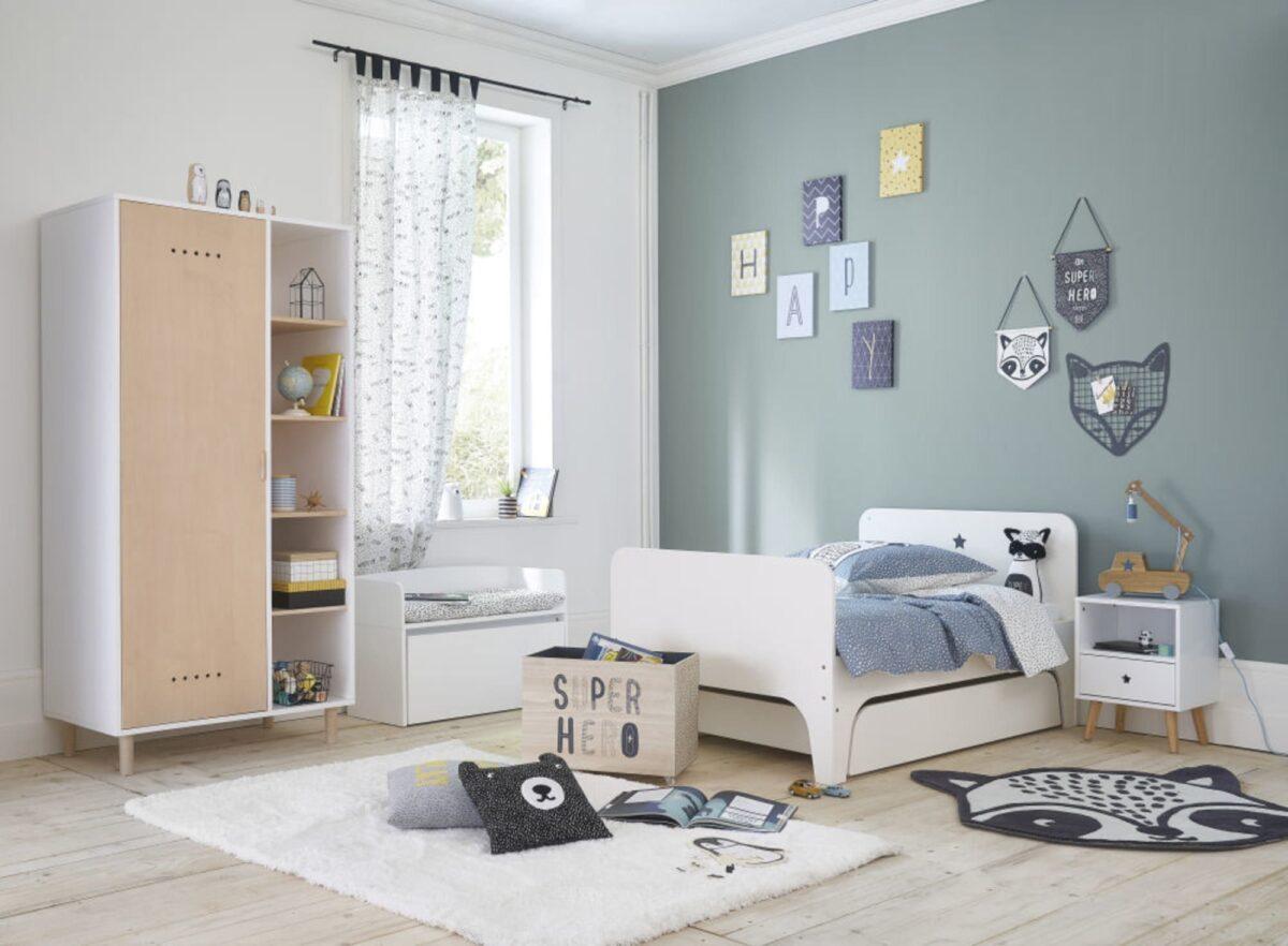 maison-du-monde-catalogo-junior-2020-28