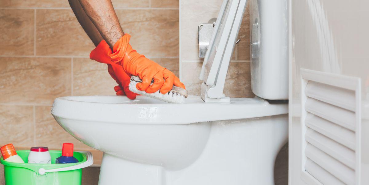 pulire-wc-facile