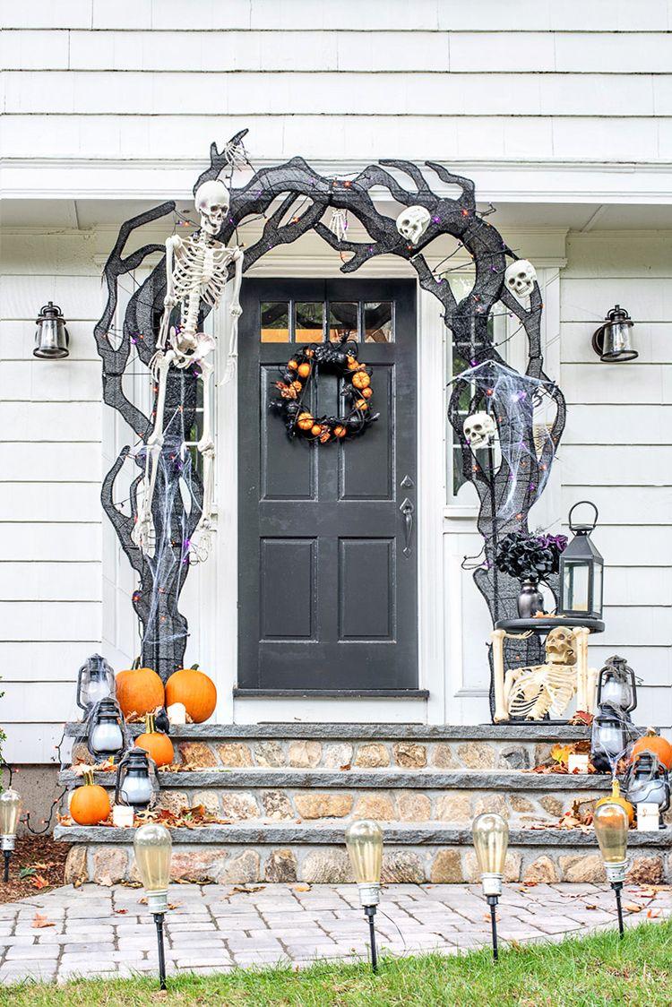 abbellire-porta-ingresso-per-halloween-17
