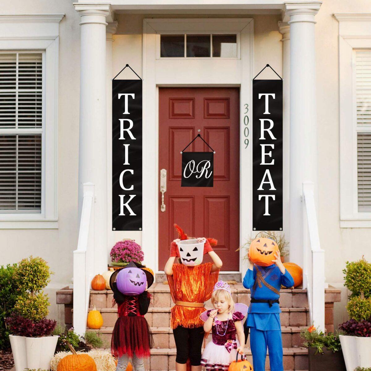 abbellire-porta-ingresso-per-halloween-20
