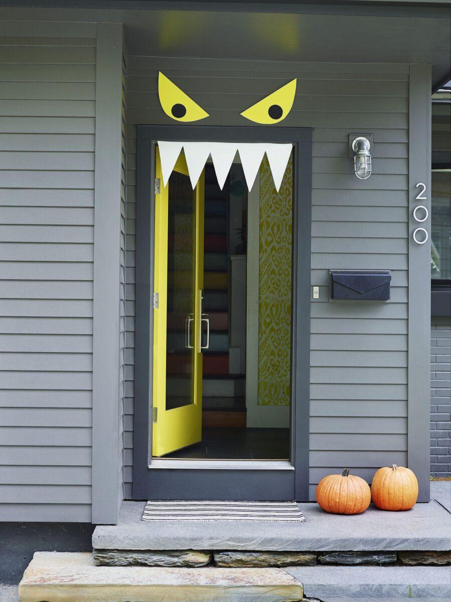 abbellire-porta-ingresso-per-halloween-21