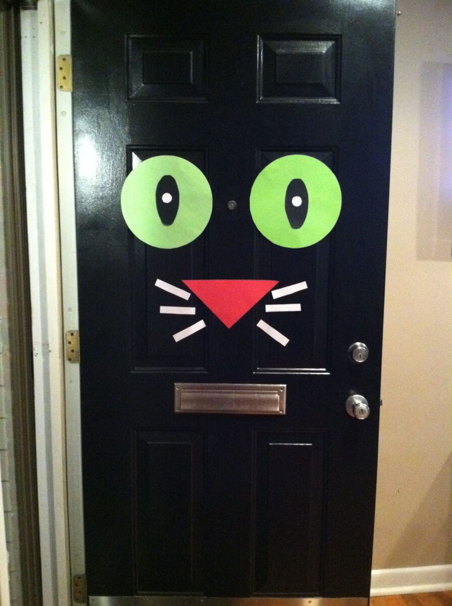 abbellire-porta-ingresso-per-halloween-28