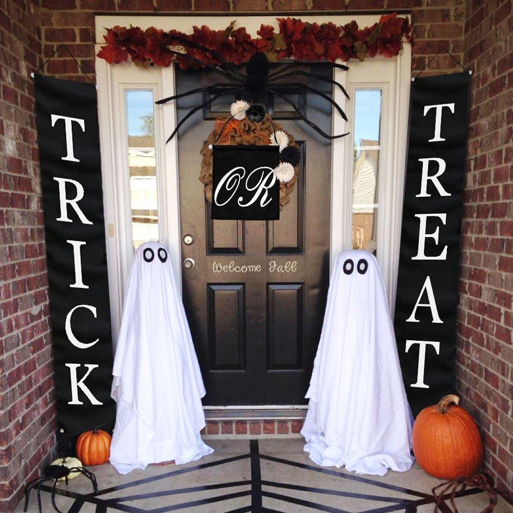 abbellire-porta-ingresso-per-halloween-30