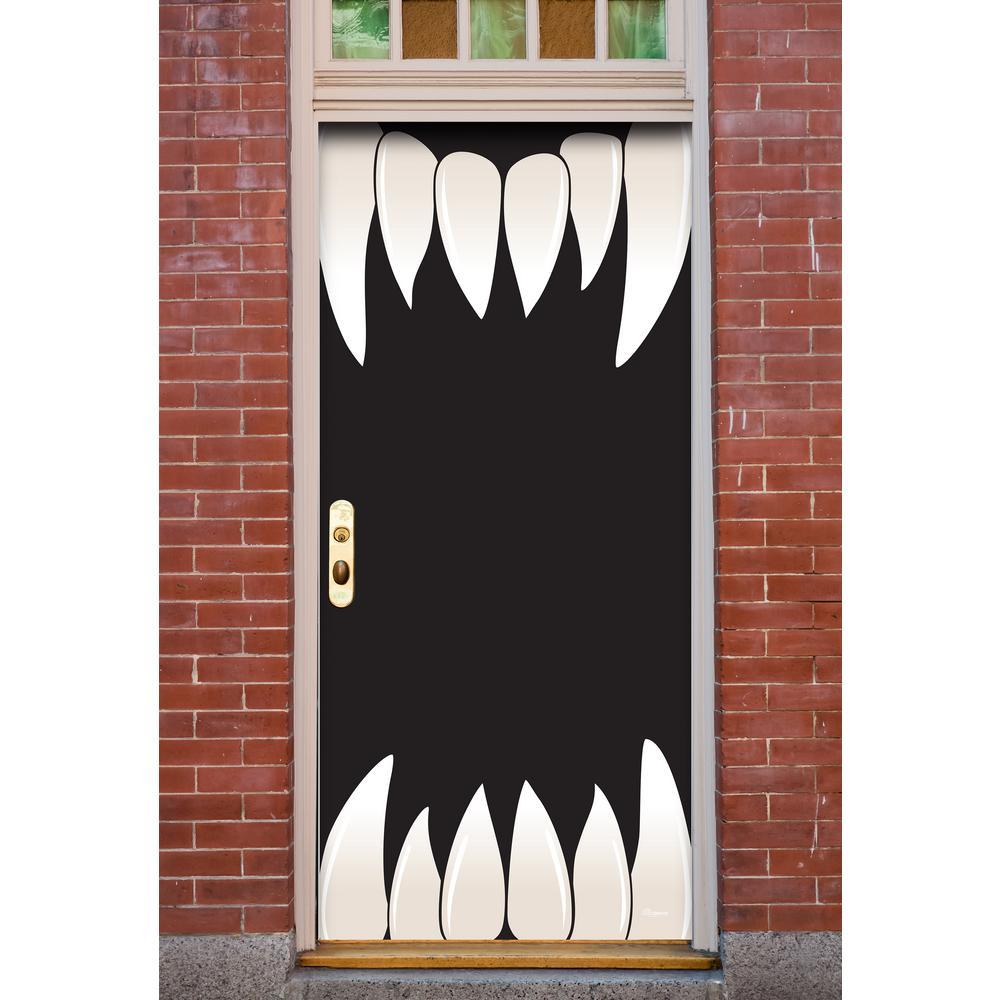 abbellire-porta-ingresso-per-halloween-33