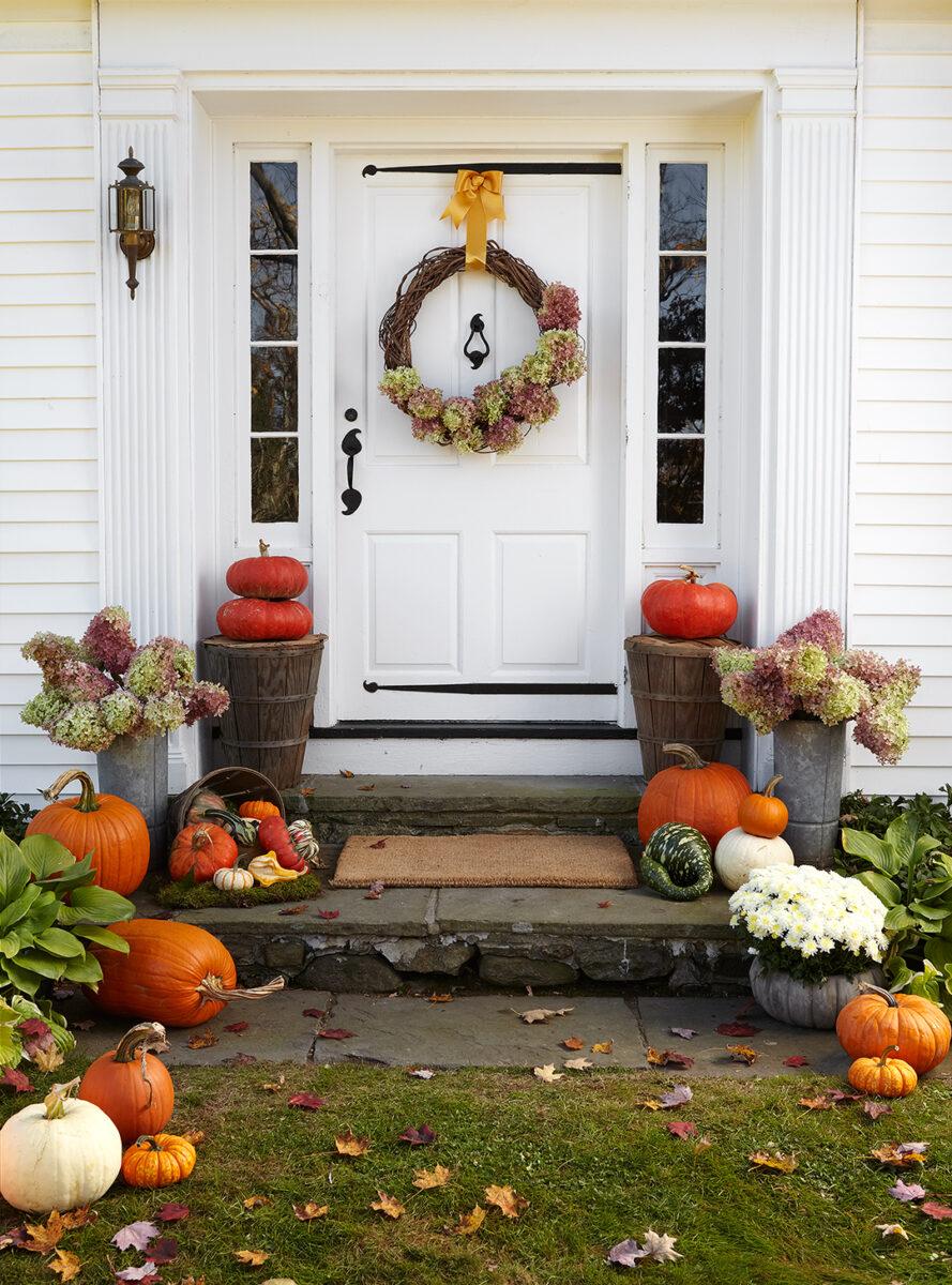 abbellire-porta-ingresso-per-halloween-6