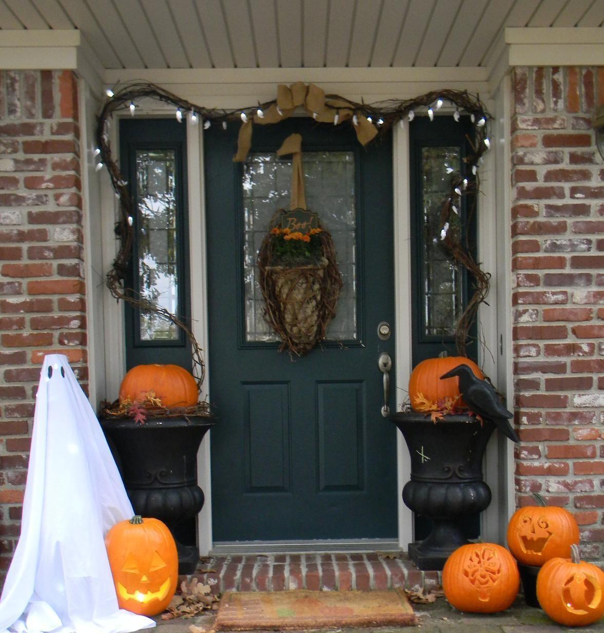 abbellire-porta-ingresso-per-halloween-7