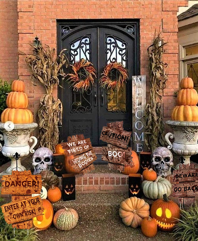 decorazioni-giardino-halloween-11