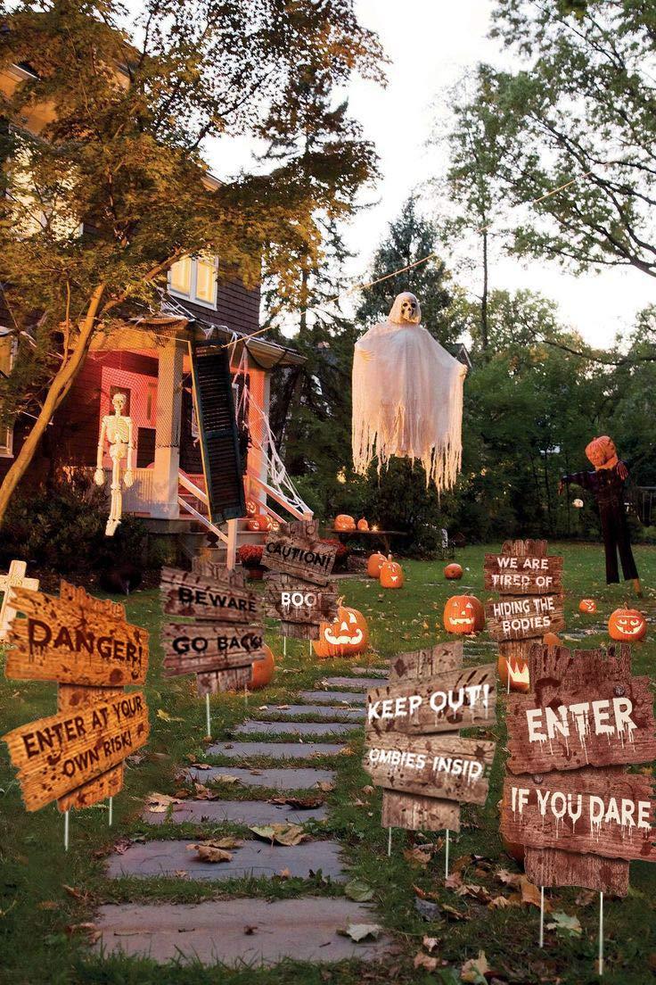 decorazioni-giardino-halloween-14