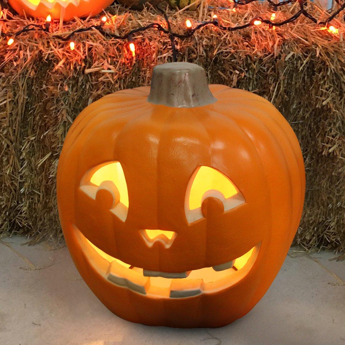 decorazioni-giardino-halloween-16