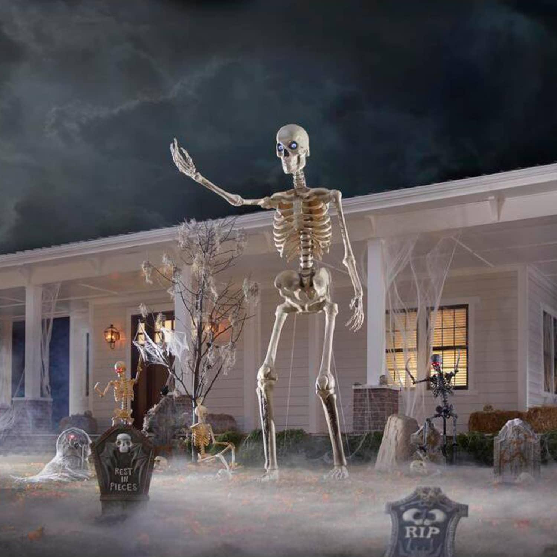 decorazioni-giardino-halloween-17