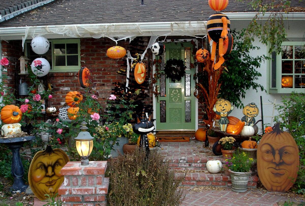 decorazioni-giardino-halloween-2