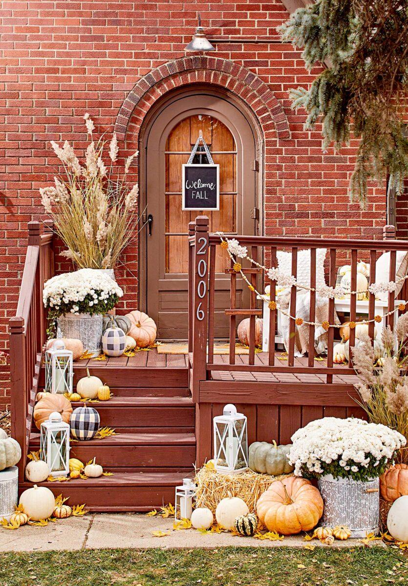 decorazioni-giardino-halloween-21