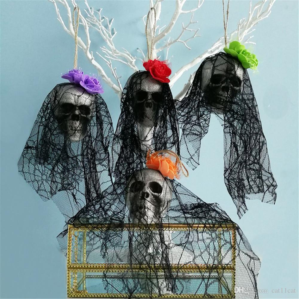 decorazioni-giardino-halloween-24