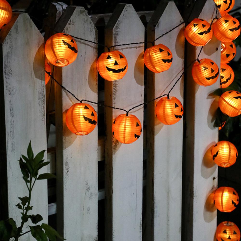 decorazioni-giardino-halloween-29