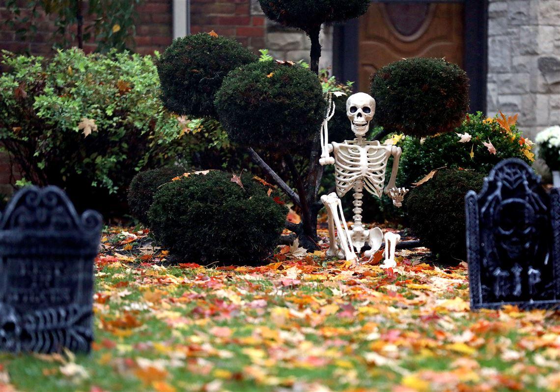 decorazioni-giardino-halloween-9